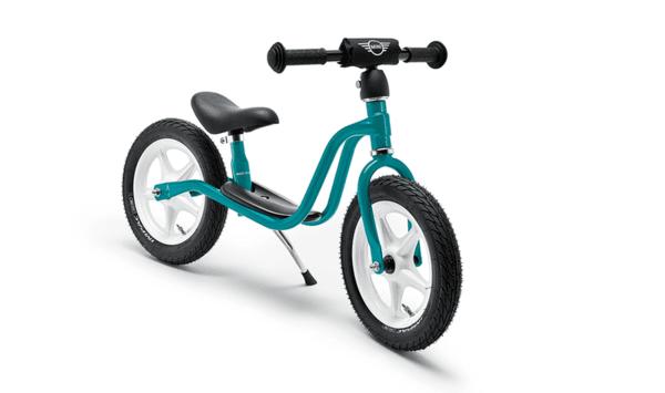 Баланс велосипед MINI
